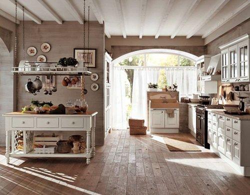 interior / design / vintage