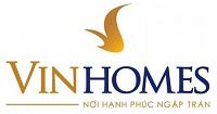 Vincom Shophouse Nam Định