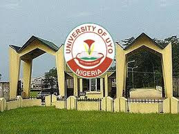 NDDC Donates 522-Bed Hostel for UniUyo Medical Students