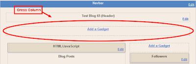 Membuat Navigasi Dropdown Menu Dengan CSS
