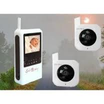 the best digital baby movement monitor reviews baby video monitor reviews. Black Bedroom Furniture Sets. Home Design Ideas