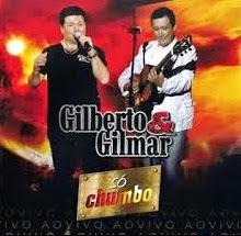 Gilberto e Gilmar - S� Chumbo (Ao Vivo)