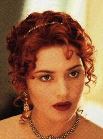 Hollywood actress Kate Winslet HD photo gallary and  - kate winslet in titanic wallpapers