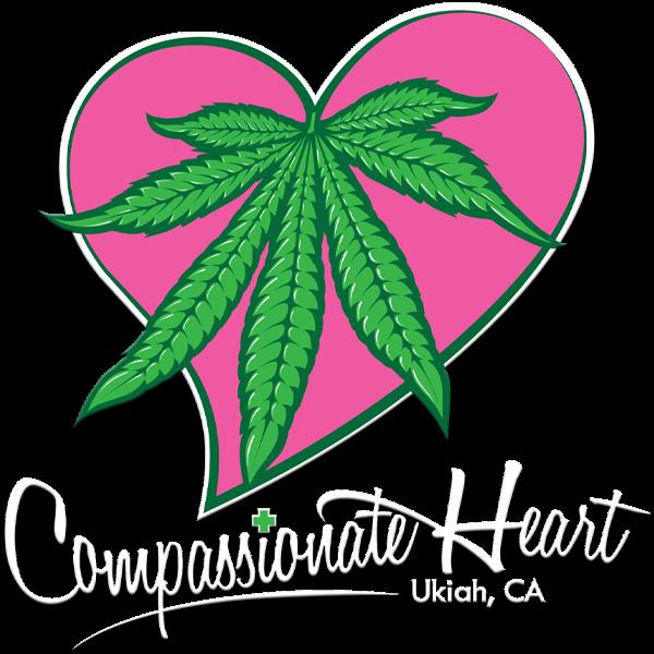 Compassionate Heart Ukiah