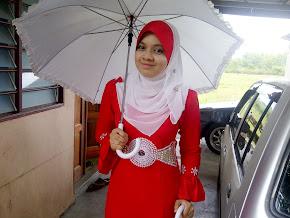 my sis ~