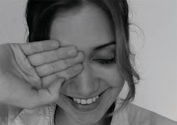 Charlene BILHEU