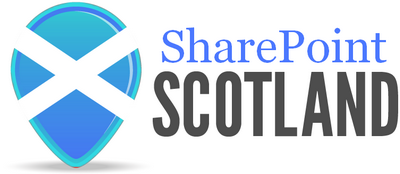Sharepoint Scotland .org.uk | Brent Murray