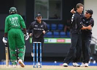 India vs Bangladesh ICC Cricket World Cup 2011 live streaming, nzl vs kenya World Cup 2011 live videos online