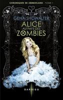 http://lecturesetoilees.blogspot.fr/2015/12/chronique-alice-au-pays-des-zombies.html
