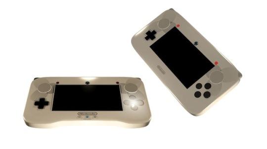 external image Wii2ControllerProjectCafe.jpg