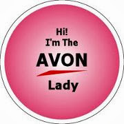 Click to see my Avon website