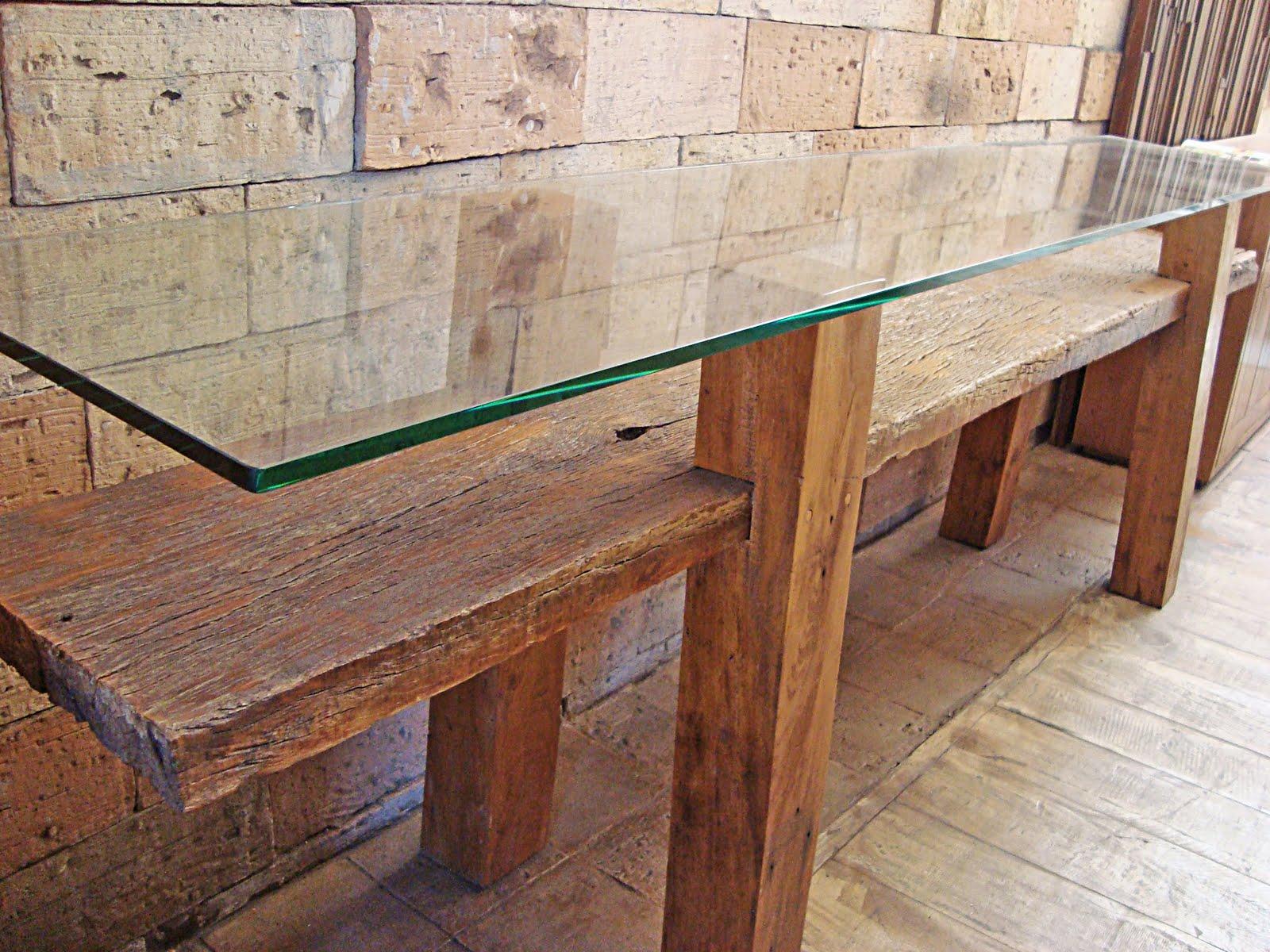 Locação de móveis/EMPÓRIO BRASIL  aluguel mesas madeira/madeira de  #28826E 1600x1200