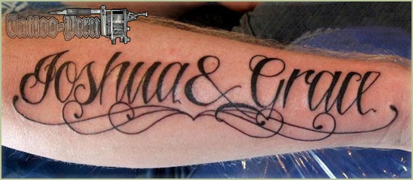 FOTOGRAFIAS DE TATUAJES PARA CHICOS Y CHICAS Letras_tattoos