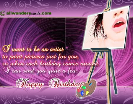 Birthday Greetings Birthday Wishes Free Download Cards – Download Birthday Greeting
