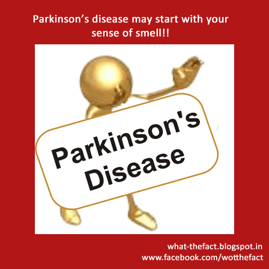 background information of the causes and symptoms of parkinsons disease Parkinson's disease information from bupa about the symptoms, treatment and causes of parkinson's disease symptoms include shaking and stiffness.