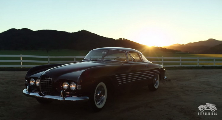 CadillacGhia.jpg