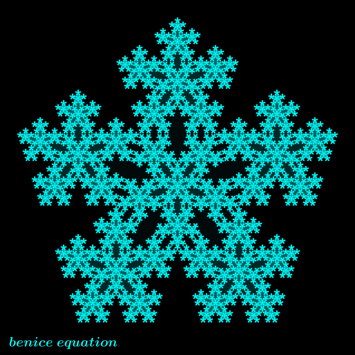 plane geometry symbol with Fractal Star on Perimeter Of Closed Shapes as well Parallel Perpendicular Intersecting Lines as well Stock Illustration D Coordinate Axis Vector Image White Image67829314 furthermore Plane Geometry Symbols further Is This Batman Equation For Real.