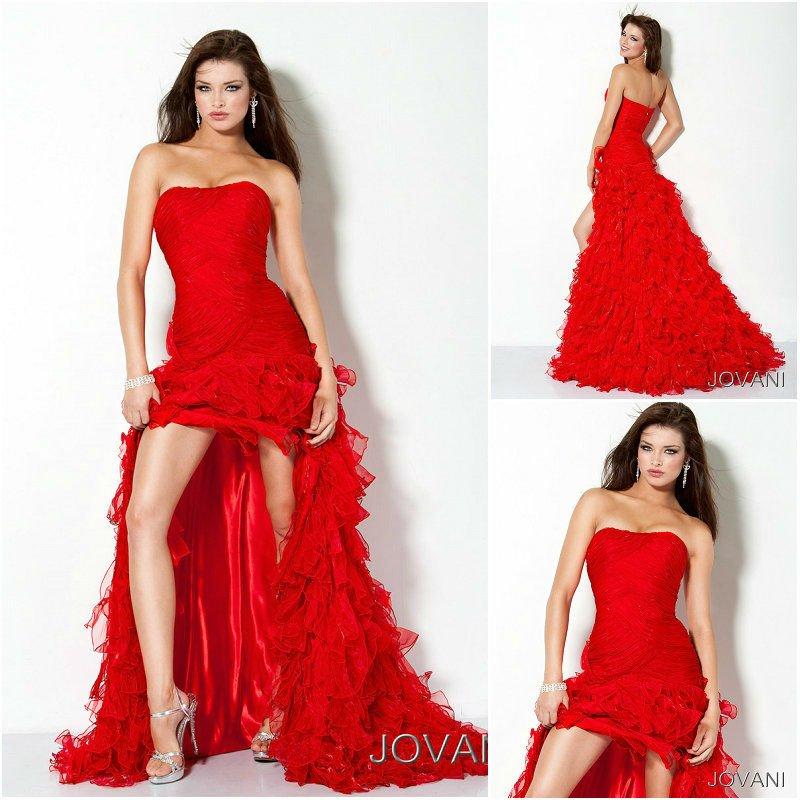 garotas que gostam de moda vestidos de formatura