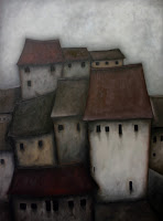 victor otero carbonell casas