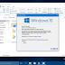 مايكروسوفت تمكن تفعيل ويندوز 10 باستخدام مفاتيح ويندوز 7 و 8 في التحديث 10565