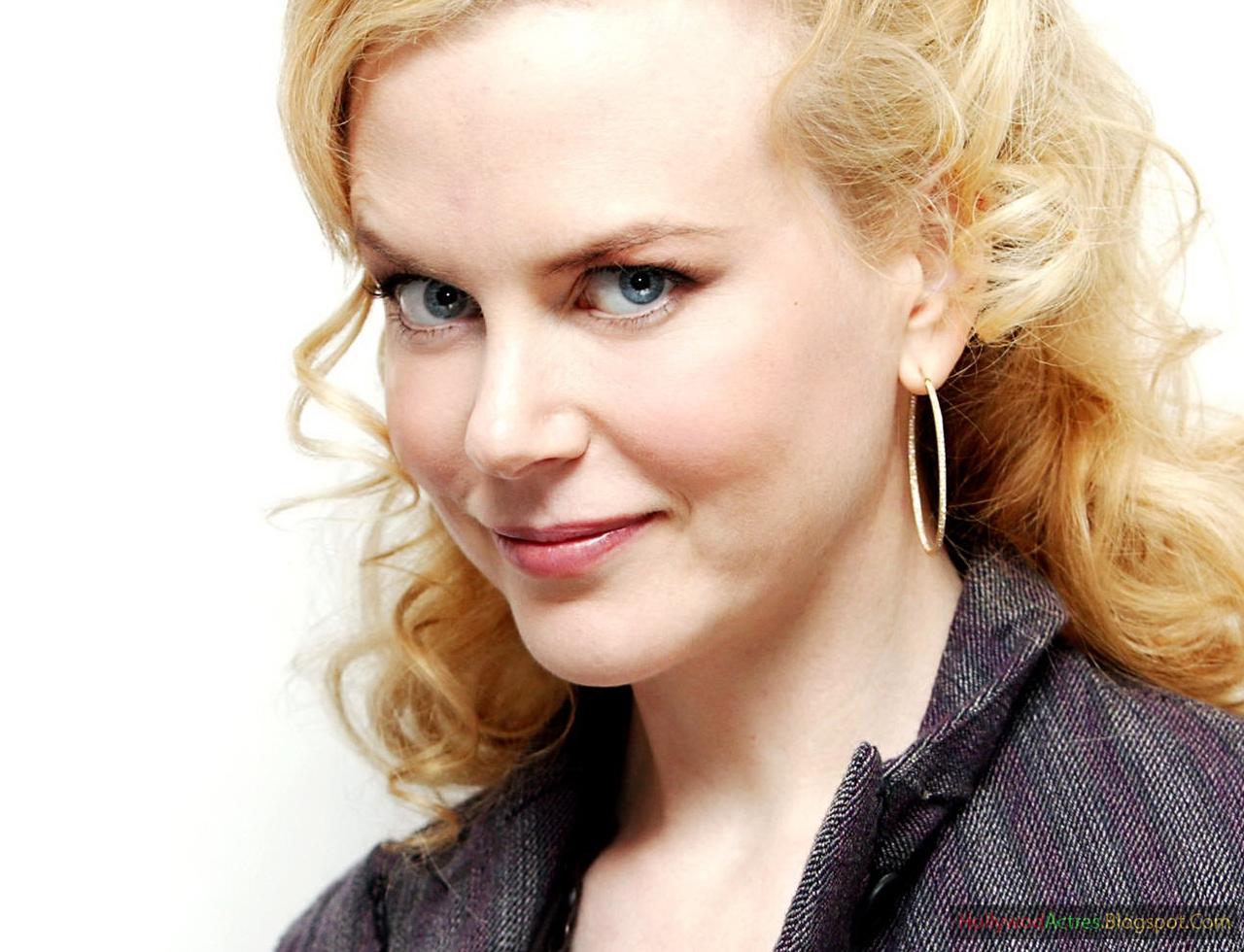 http://3.bp.blogspot.com/-O37f9rTY-Oo/UQyqP-GOKZI/AAAAAAAAJtI/nNWo0xzznx4/s1600/Nicole+Kidman+10.jpg
