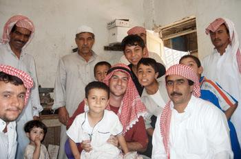 مقال وتحليل وخطير لورانسات العرب cohen_children_jihad.jpg