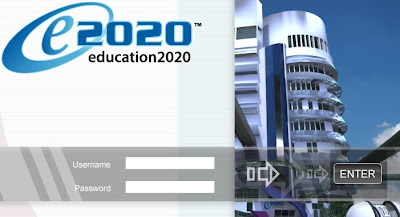 Student.Education2020.com - Student Education2020