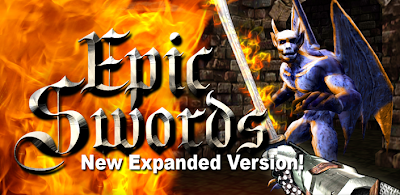 APK+FILES%E2%84%A2+Epic+Swords+Apk+v1.0.4+(1.0.4)+~+Free+Download.png
