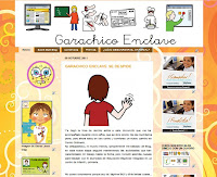 Ms recursos en mi blog anterior