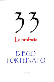 33-La Profecía... ¡ESPECTACULAR!