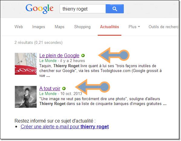 thierry roget dans le monde.fr