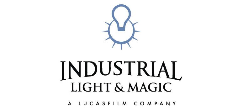 Industrial Light & Magic Invest in KATANA 1.0