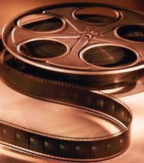 Info 10 Film Indonesia Terbaik Tahun 2012 (Dengan Sedikit Catatan)