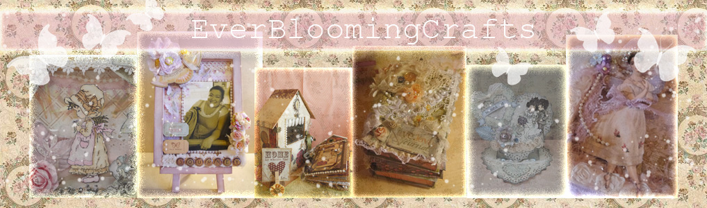 EverBloomingCrafts