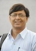 डॉ. महेश परिमल जी के प्रेरणादायी लेख Dr. Mahesh Parimal Ji ke lekh in Hindi