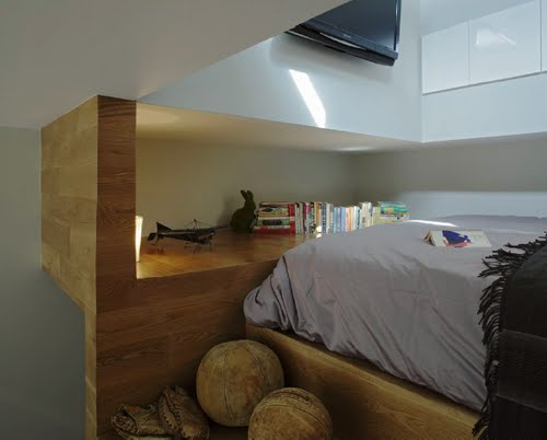 Turning Houses Into Homes Small Spaces Under 500 Sq Feet