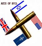 FASCISMO y TERRORISMO ACTUAL