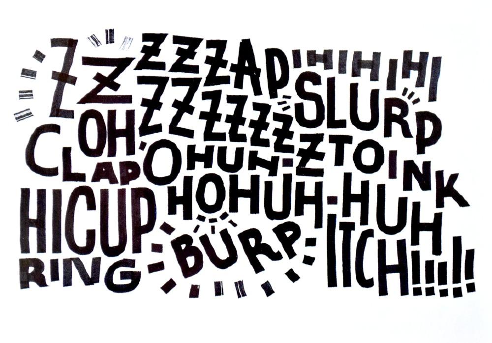 co to jest typografia