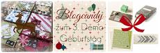 http://stampinwithfanny.blogspot.de/2015/11/project-life-adventskalender-und.html