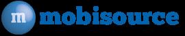 Mobisource - Tech Guide