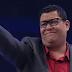 """[Vídeo] Anderson Freire se emociona com """"Homenagens"""" no Programa Raul Gil"""