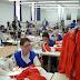 Kétszáz új dolgozót vesz föl a SZEFO Zrt.