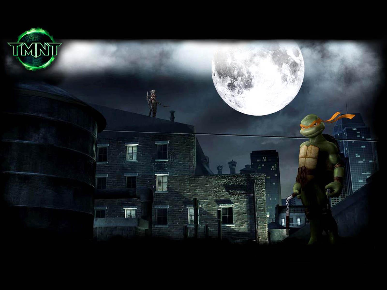 raphael teenage mutant ninja turtles wallpapers - Raphael Teenage Mutant Ninja Turtles Wallpapers HD