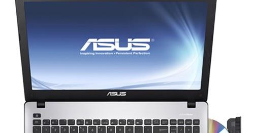 Asus X550vc Specs Laptop Reviewus