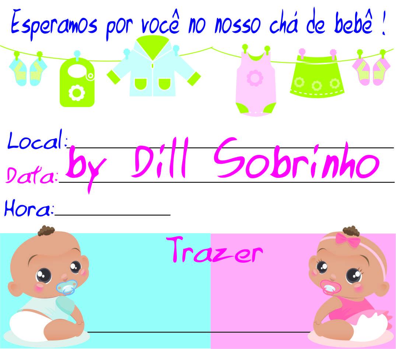 Artes   Design By Dill Sobrinho