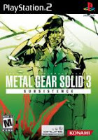 Metal Gear Solid 3.iso-torrent
