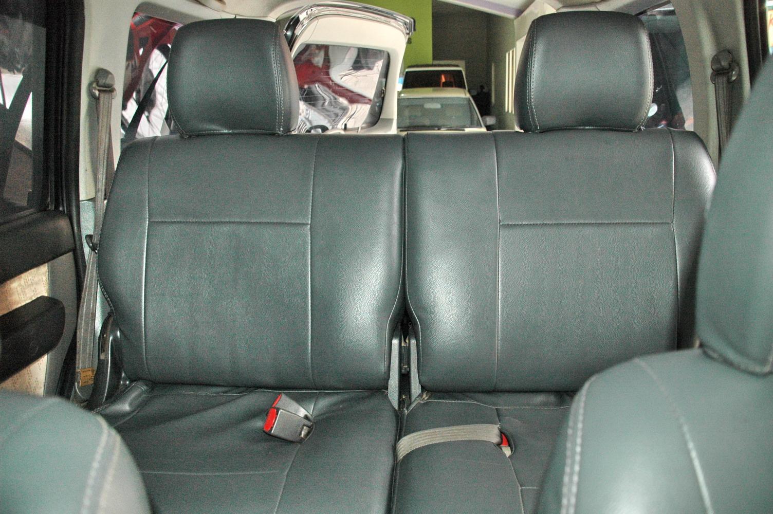 Distributor Penghemat BBM Mobil dan LPG X POWER, Hubungi 0857 9086