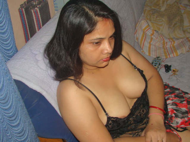 Nip Slip Down Blouse Indian Gf