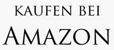 http://www.amazon.de/Die-B%C3%A4rent%C3%B6terin-Promise-Maya-Shepherd-ebook/dp/B00JGTK26S/ref=sr_1_7?ie=UTF8&qid=1417078964&sr=8-7&keywords=Maya+Shepherd