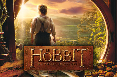the hobbit chapter 1 Read chapter 1 from the story carrying the past - the hobbit by ellie2m (elliem's_hedgehog) with 1,090 reads thehobbit, bagginshield, angst living on the bor.